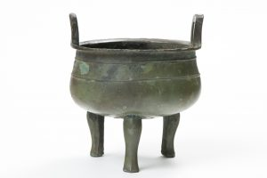 1794-1