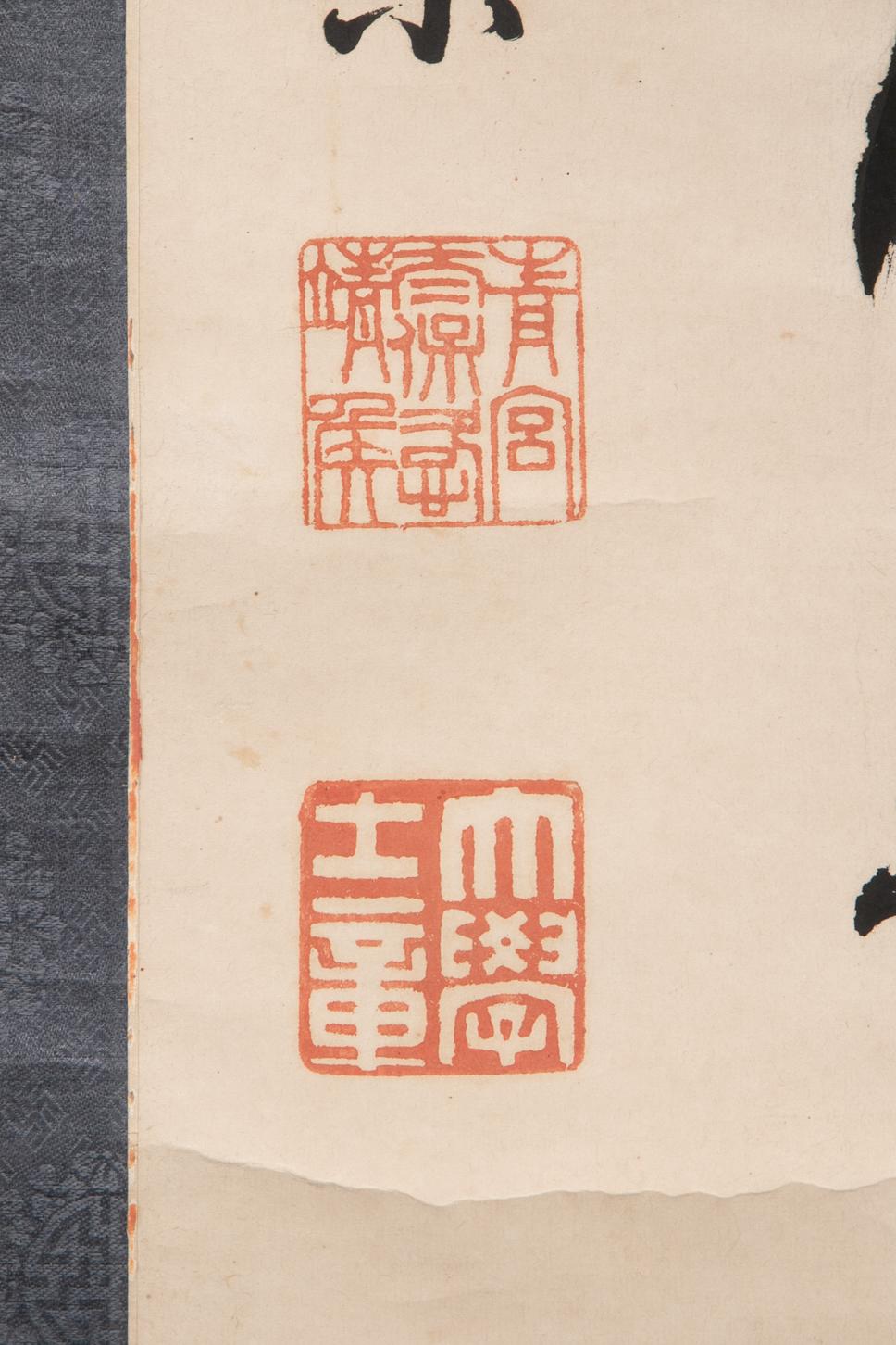 1507-4