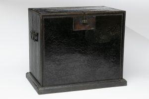 1719-1