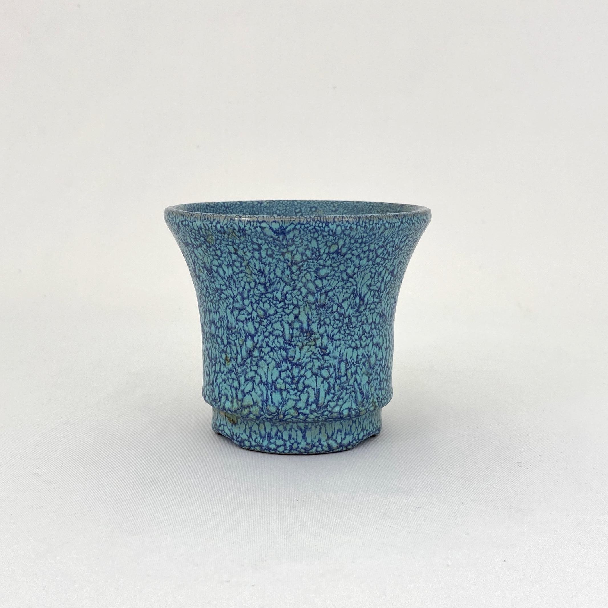 10206清 宜興爐鈞釉 碗