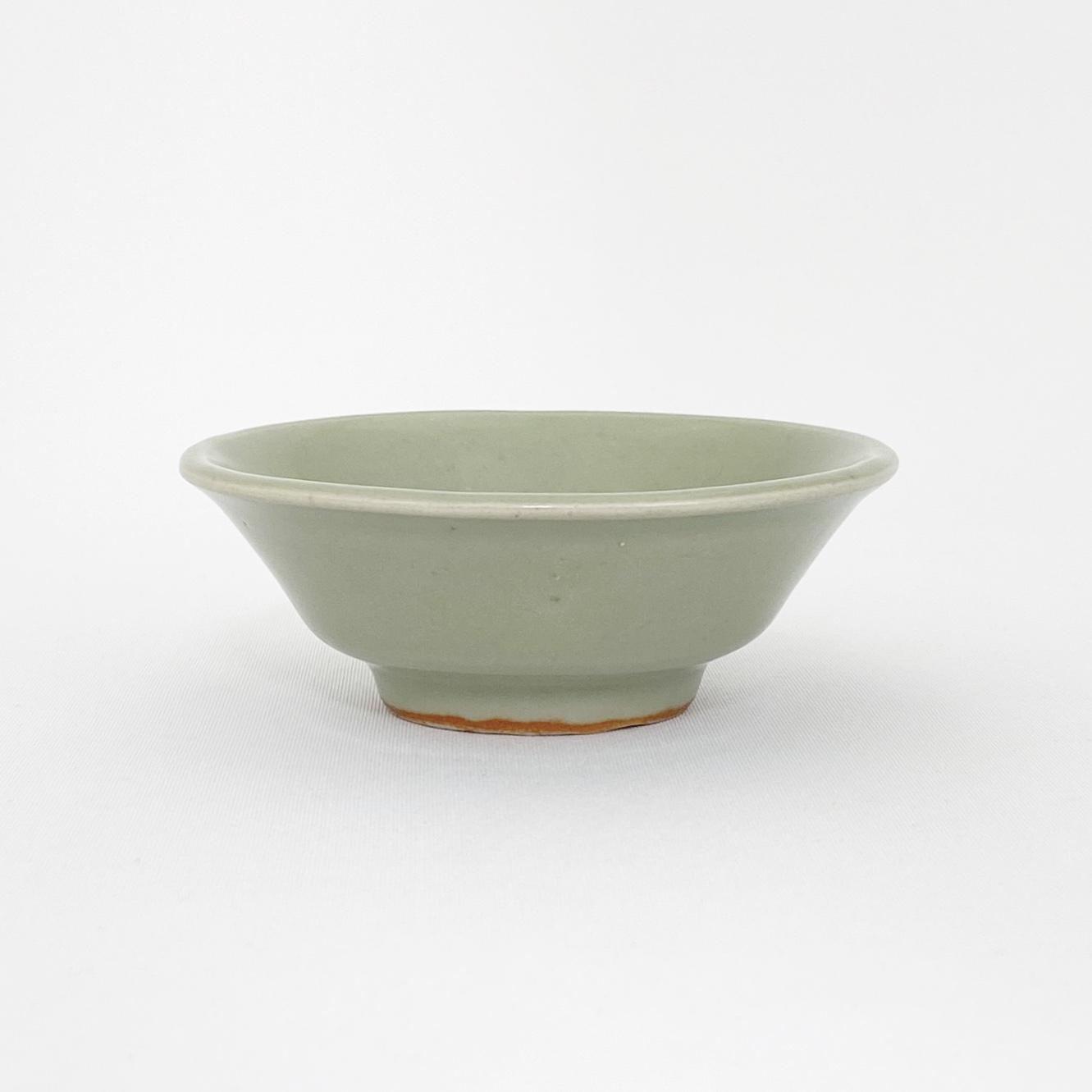 10009南宋 龍泉窯 杯