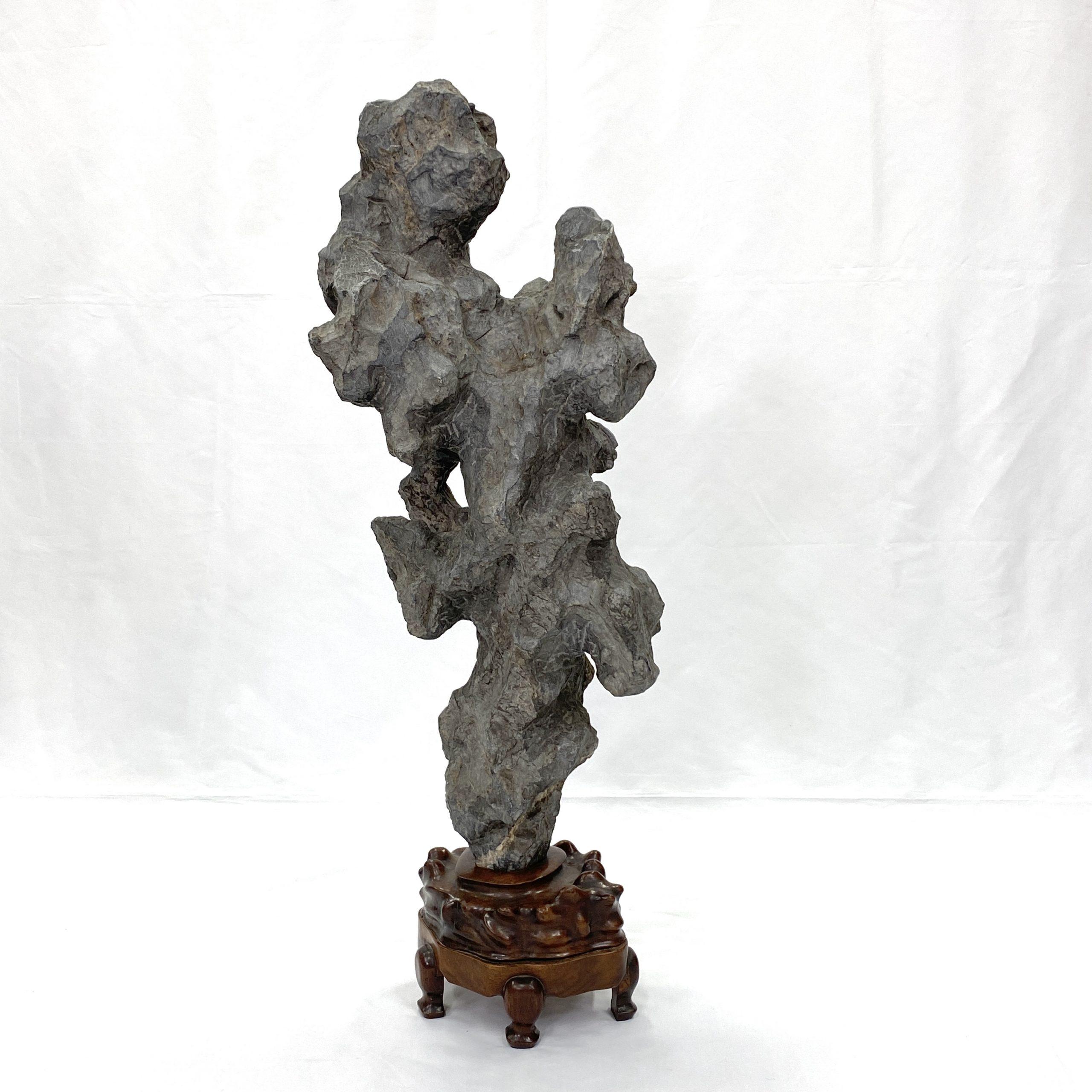 30487太湖石