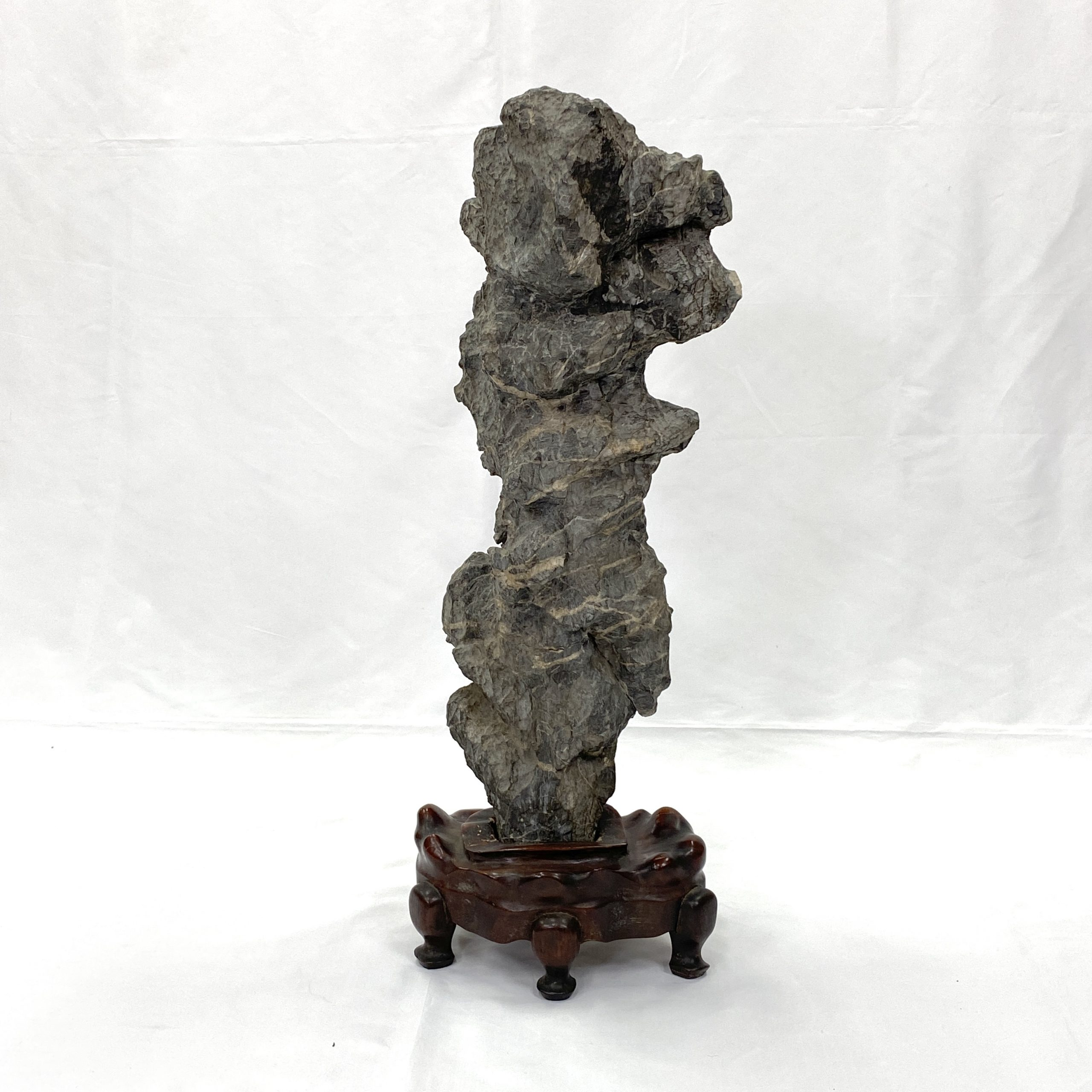 30488太湖石